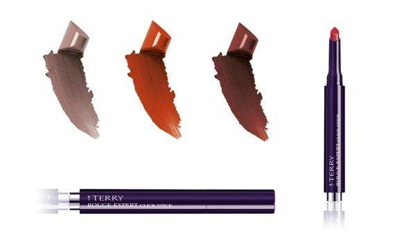 byterry-rougeexpertstick-beautybarometer