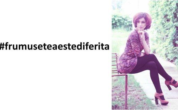 daria-frumuseteaestediferita-beautybarometer