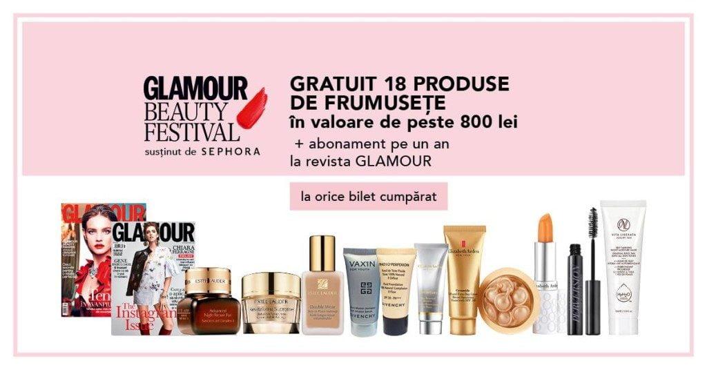 glmaour-beauty-festival