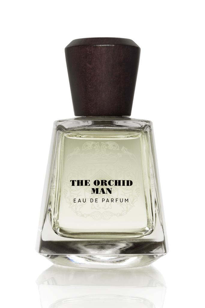 packshot_The_Orchid_Man