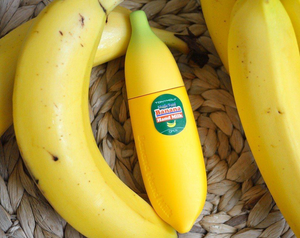 banana-handmilk-tonymoly-review-beautybarometer