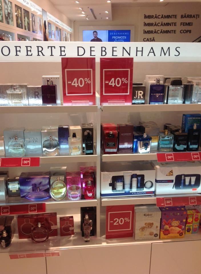 debenhams-reducerivara2016-summersales-beautybarometer (23)