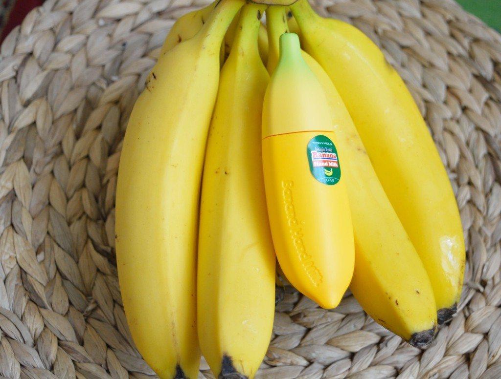 tonymoly-banana