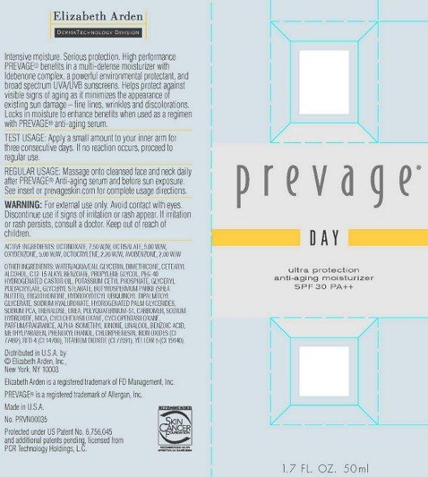 prevage-ingredients