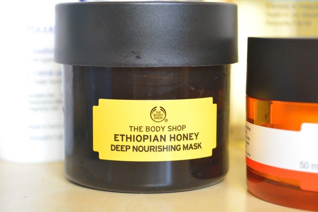 thebodyshop-ethiopianhoneydeepnourishingmask-beautybarometer