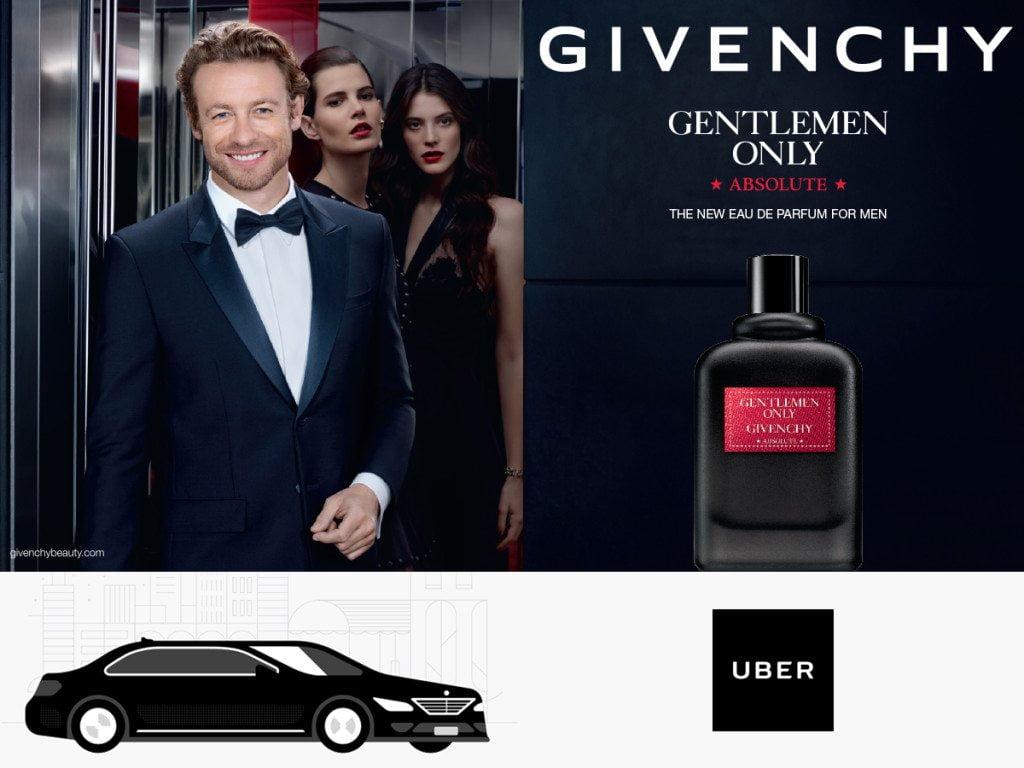 Givenchy-ubergentlemen-promo-sephora-septembrie2016