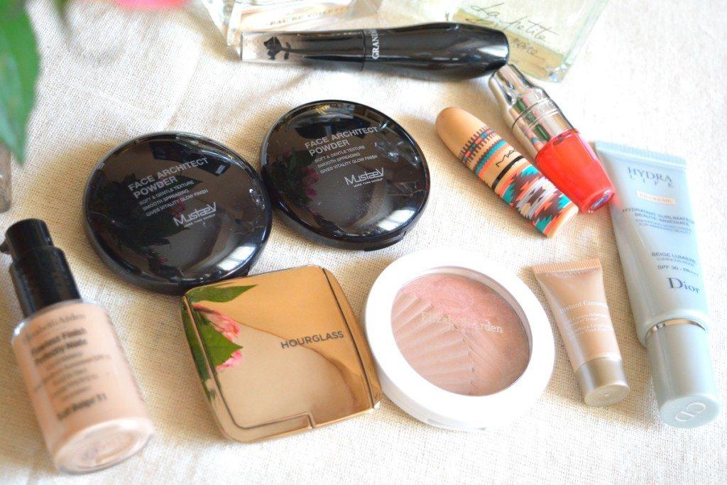 makeup-beautybarometer-hourglass-mustaev