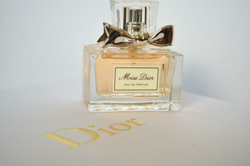 missdior-parfum-2016