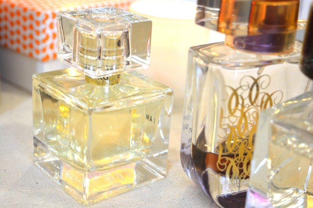 parfum-autumn