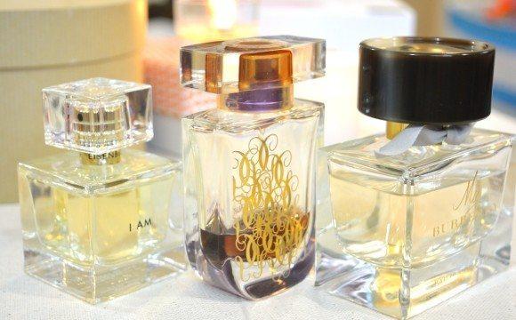 parfum-burberry-guerlain-eisenberg
