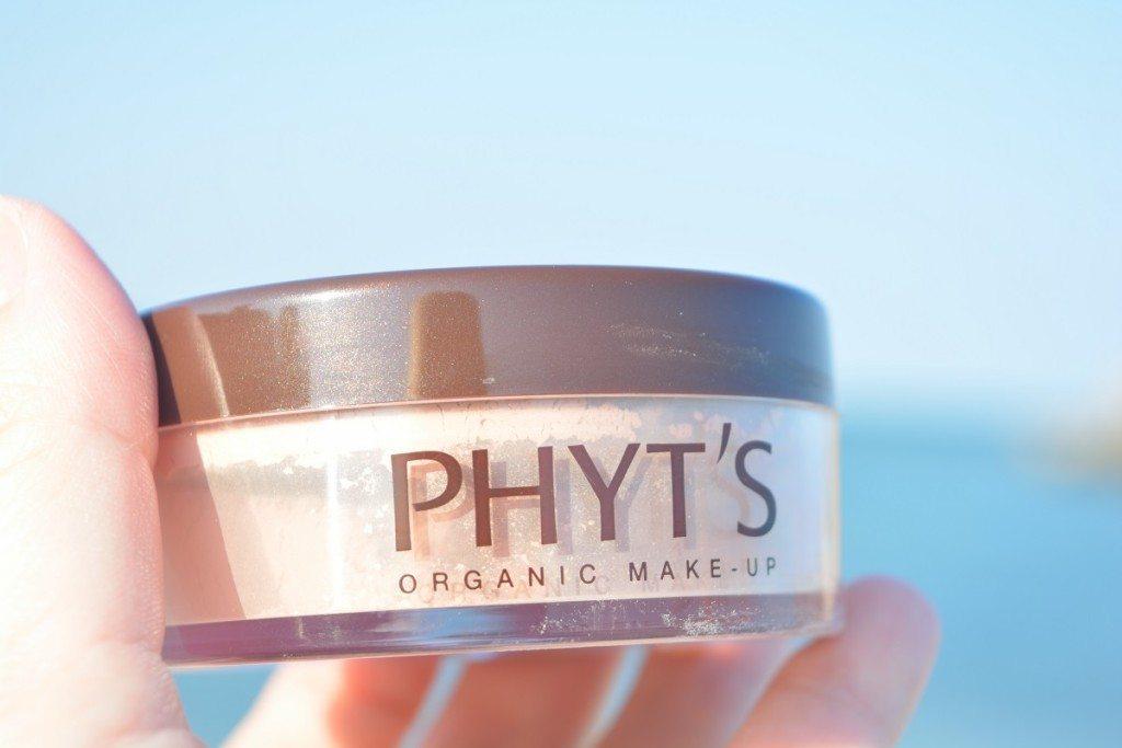 phyts-organicmakeup-beautybarometer-2016