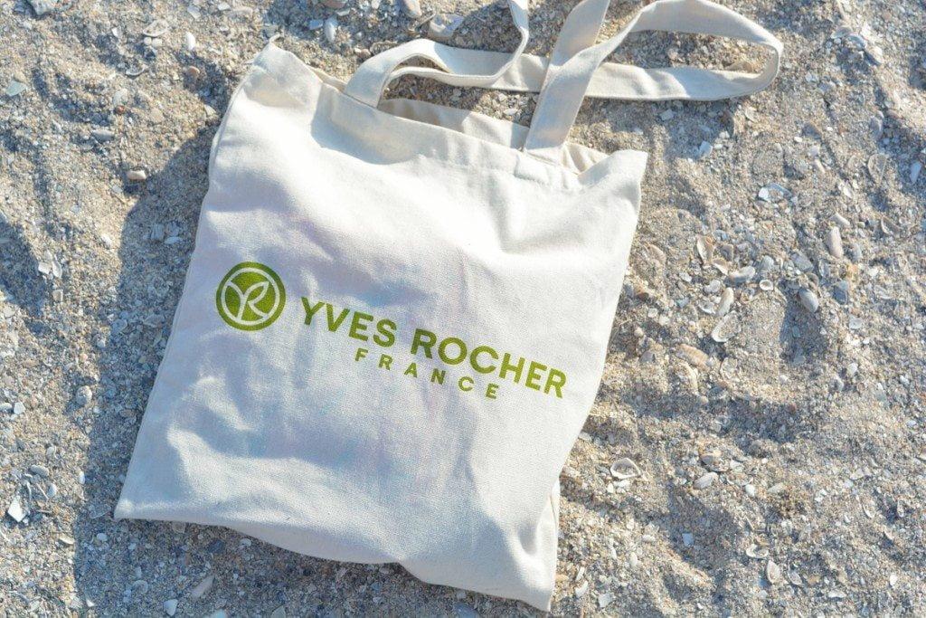 yvesrocher-sacosapanza-beautybarometer-septembrie2016