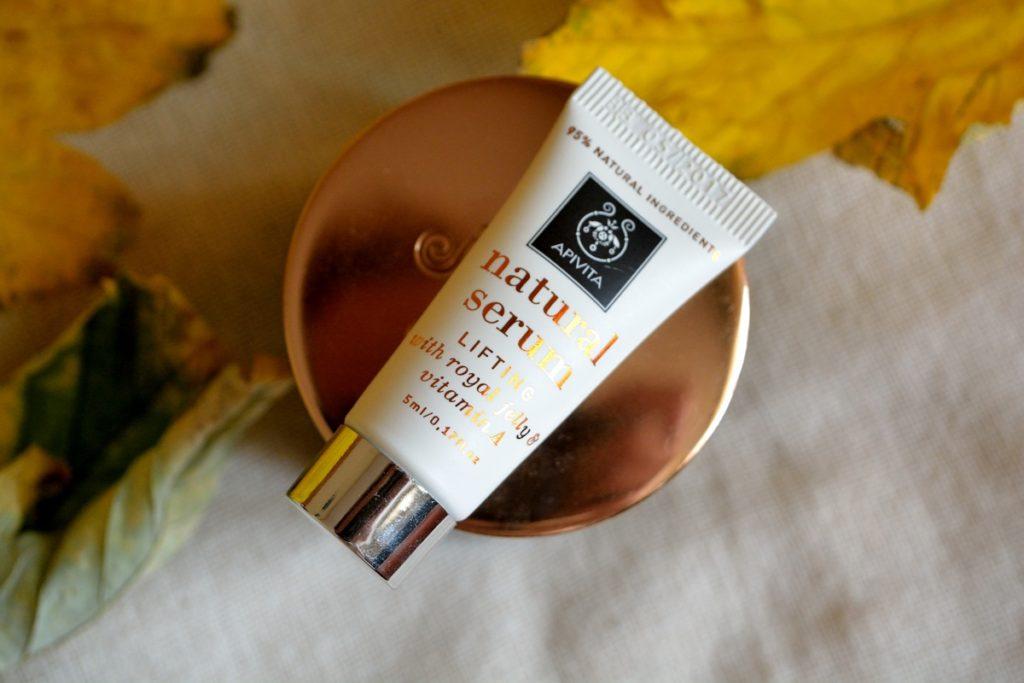 apivita-queenbee-crema-royaljelly-beautybarometer2016-15