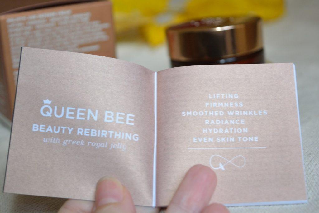apivita-queenbee-crema-royaljelly-beautybarometer2016-29