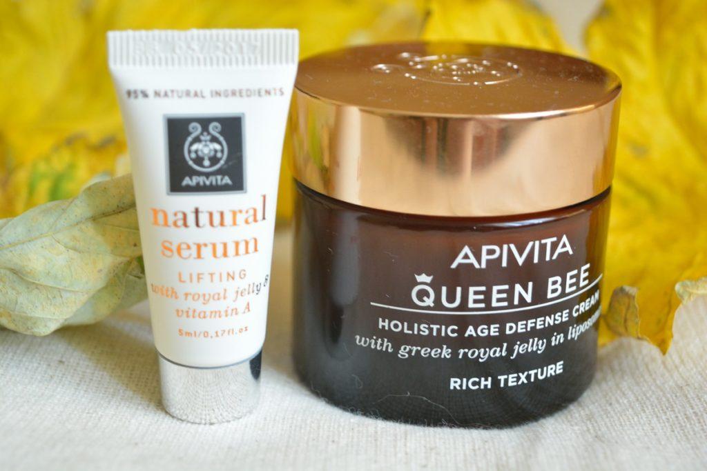apivita-queenbee-crema-royaljelly-beautybarometer2016-3