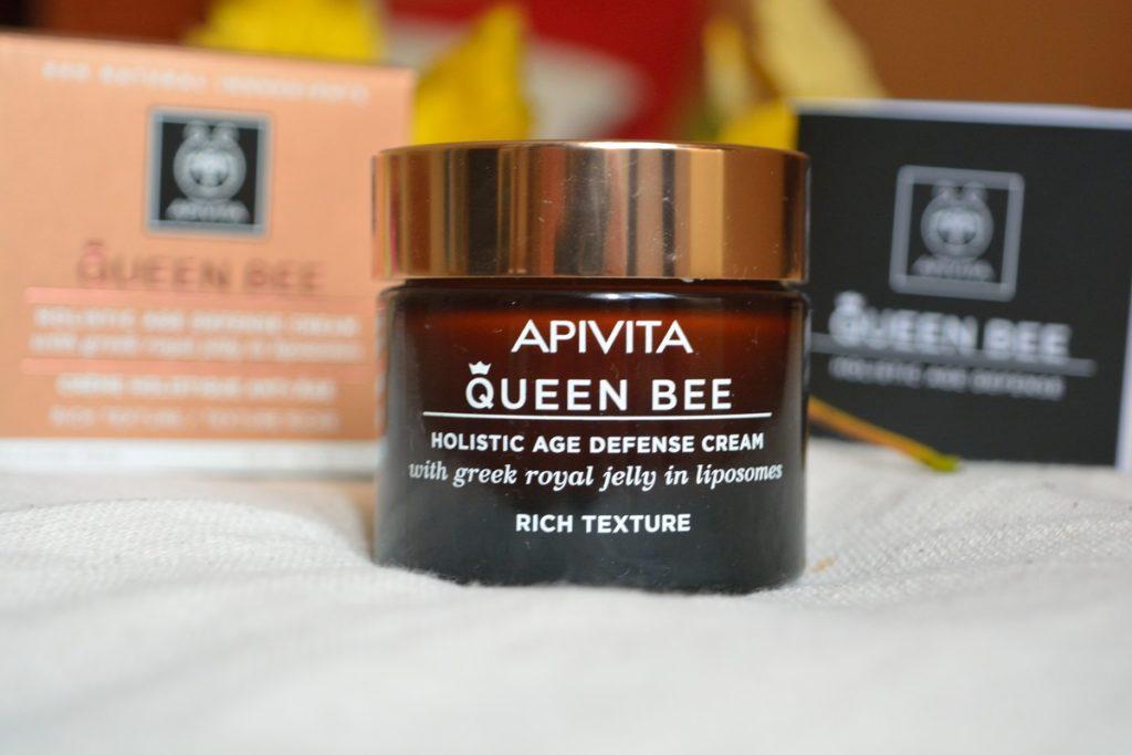 apivita-queenbee-crema-royaljelly-beautybarometer2016-37