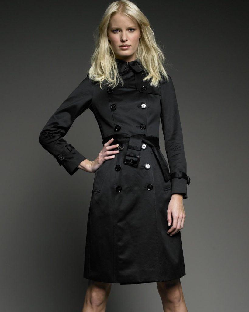burberry-prorsum-black-sateen-trench-coat-black-product-1-2495263-487404840