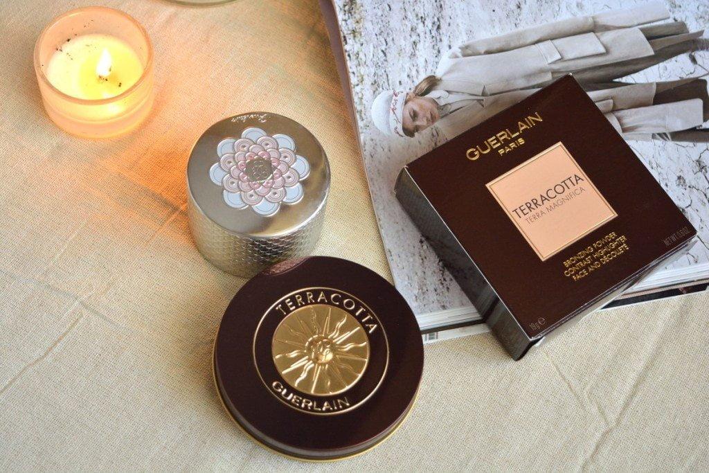 guerlain-terracotta-terramagnifica-beautybarometer-beautyreview-octombrie2016 (1)