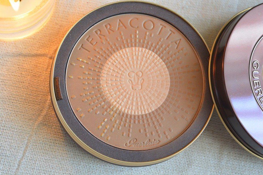 guerlain-terracotta-terramagnifica-beautybarometer-beautyreview-octombrie2016 (12)