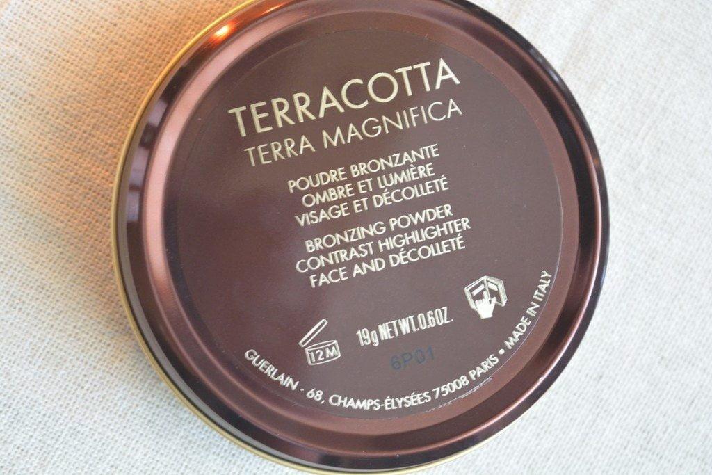 guerlain-terracotta-terramagnifica-beautybarometer-beautyreview-octombrie2016 (13)