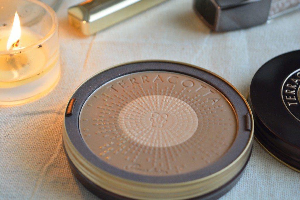 guerlain-terracotta-terramagnifica-beautybarometer-beautyreview-octombrie2016 (14)