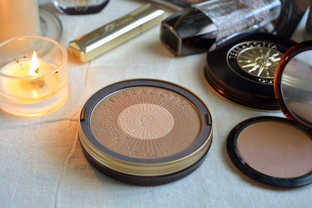 guerlain-terracotta-terramagnifica-beautybarometer-beautyreview-octombrie2016 (17)
