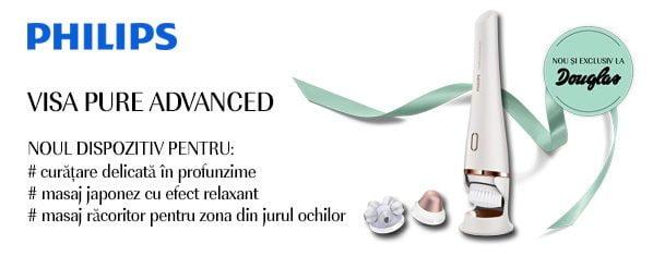 banner-3_-598-x-235-px_philips-visa-pure-advanced-1
