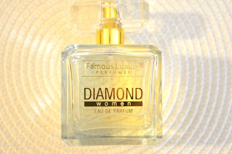 diamond-famousluxuryperfumes-beautybarometer2016
