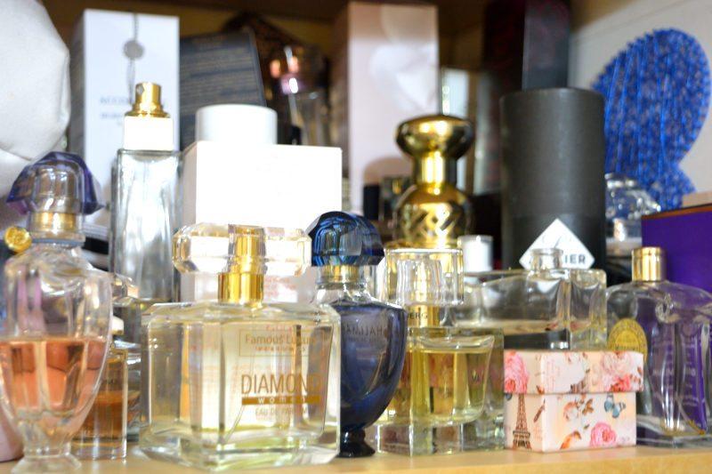 parfumuri-beautybarometer-2016