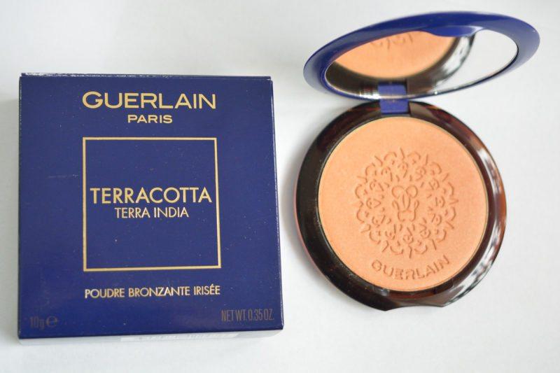 guerlainterracotta-terraindia-holidaycollection2016-beautybarometer