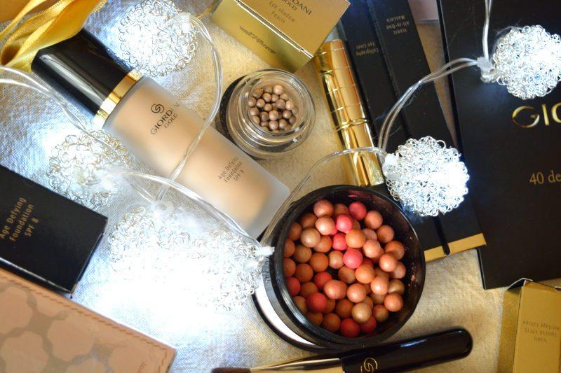 giordanigold-makeup-oriflame-40deani-beautybarometer2016-2