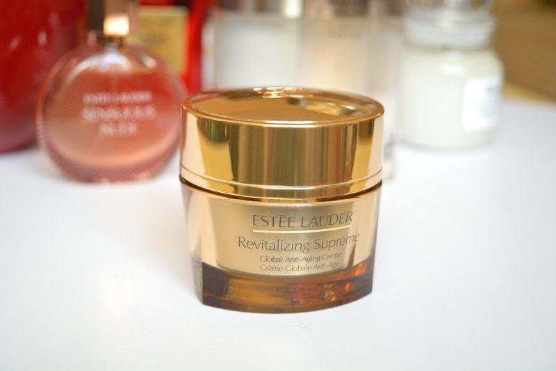 esteelauder-revitalizing-supreme-cream-globalantiaging-beautybarometer-review-decembrie2016-19
