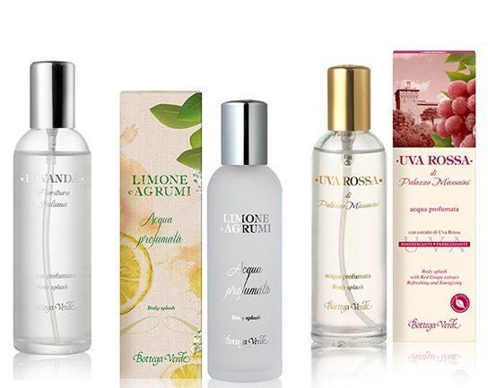 pachet-special-craciun-parfumuri-99126869-99126869-1117