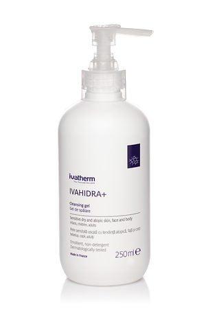ivahidra-cleansing-gel-250-ml-300x450