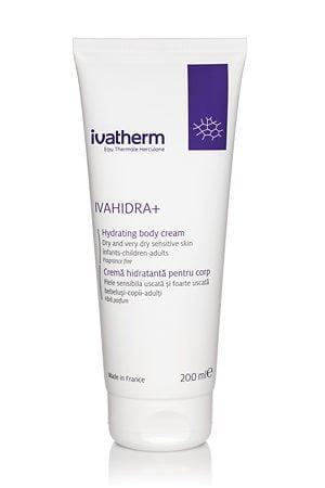 ivahidra-hydrating-body-cream-200-ml-300x450