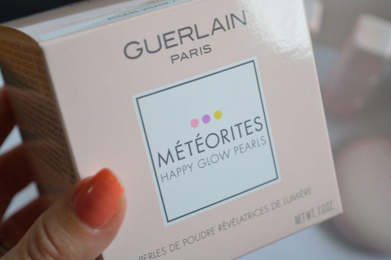 guerlain-happyglow-meteorites-ianuarie2017-beautybarometer-25