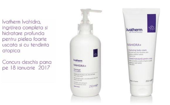 ivatherm-ivahidra-concurs-beautybarometer-ianuare2017