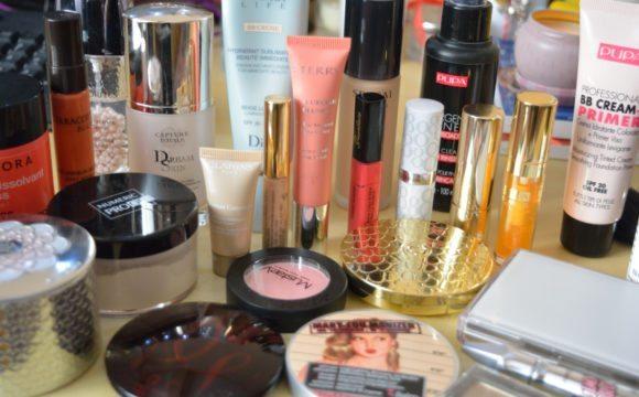 makeup-favorite-2016-beautybarometer-ianuarie2017-2