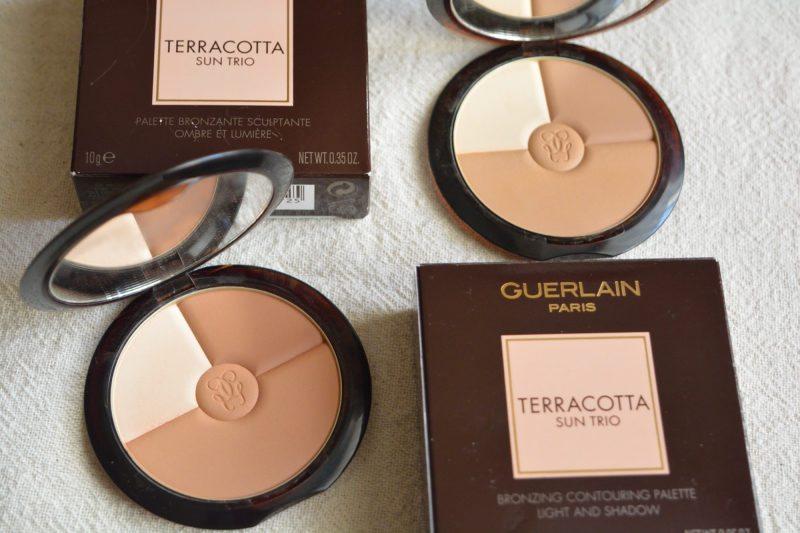 guerlain-terracottasuntrio-beautybarometer2017