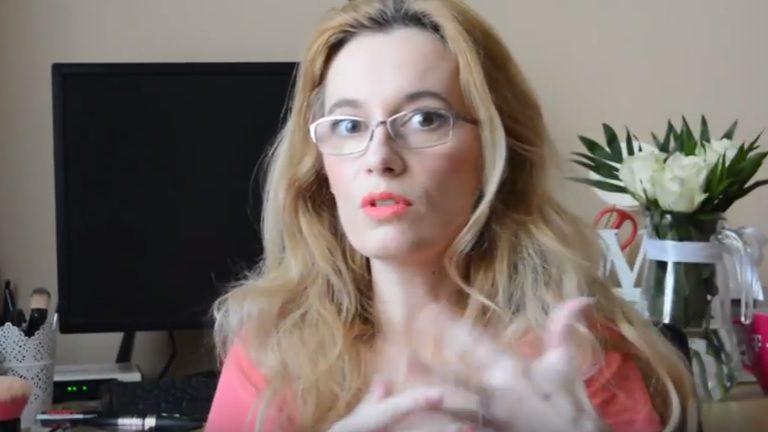 makeup-produseieftine-2017
