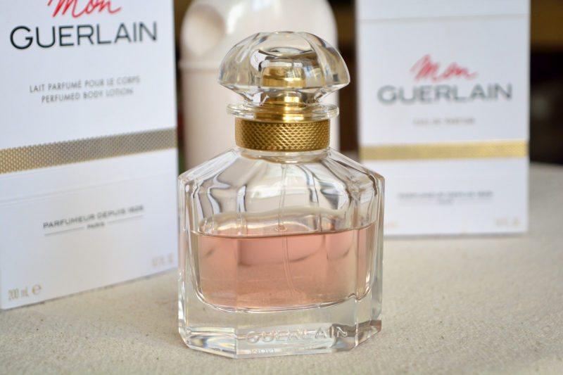 monguerlain-parfum-beautybarometer-februarie2017-monguerlainreview-15