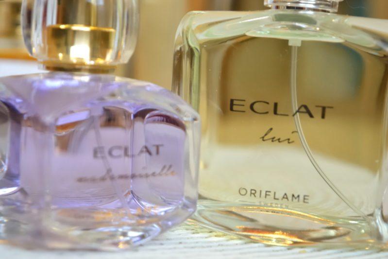 oriflame-eclatmademoiselle-eclatparfum-beautybarometer-februarie2017-3