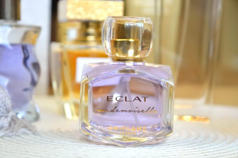 oriflame-eclatmademoiselle-eclatparfum-beautybarometer-februarie2017-5