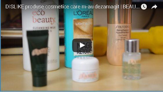 produsecosmeticecarenumisepotrivesc-beautybarometer2017