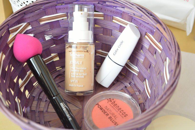 tutorial-makeup-produseaccesibile-tenmatur-beautybarometer-februarie2017-2