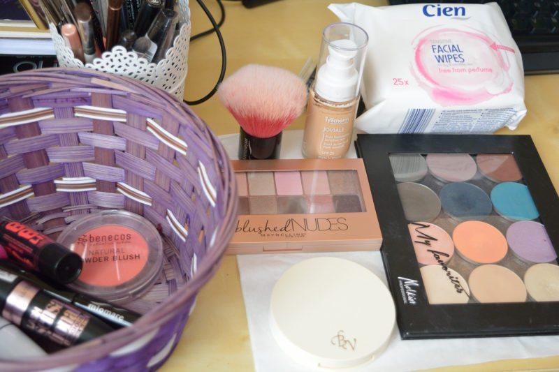 tutorial-makeup-produseaccesibile-tenmatur-beautybarometer-februarie2017-4