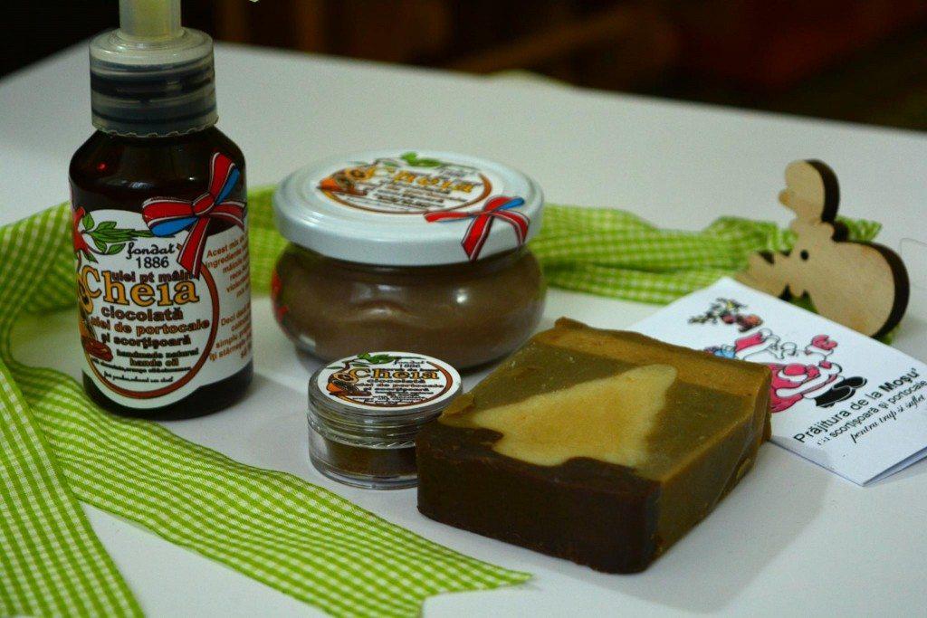 sapuncheia-ciocolata-beautybarometer-noiembrie2015 (10)