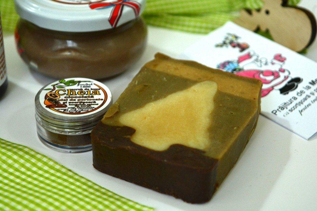 sapuncheia-ciocolata-beautybarometer-noiembrie2015 (9)
