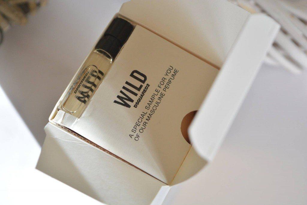 want-dsquared2-parfum-2015-review (4)