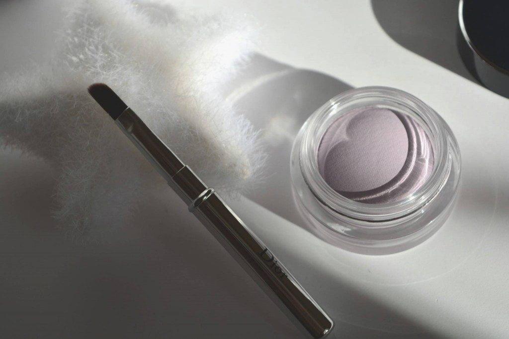 diorshow-christiandior-machiaj-fardcremos-lila-matte-review-beautybarometer-decembrie2015 (8)